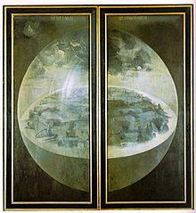 Bosch - Garden_of_Earthly_Delights