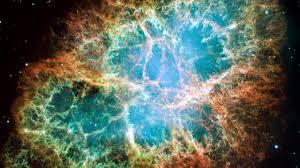 Galactic Life